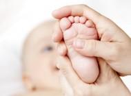 Atelier massage pour bébé à Grenoble